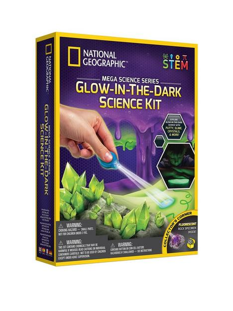 national-geographic-national-geographics-glow-in-the-dark-mega-science-kit