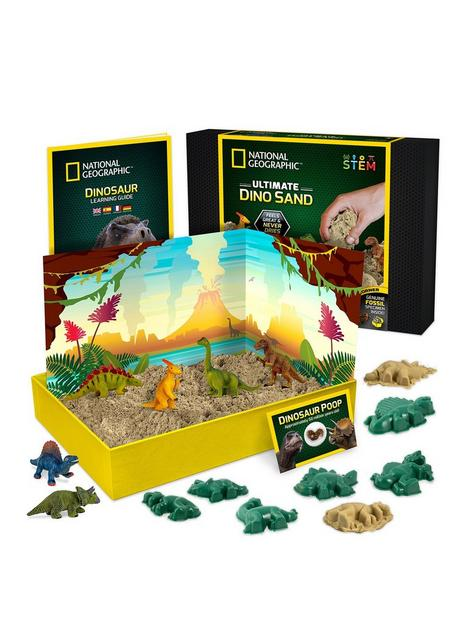 national-geographic-national-geographics-ultimate-dino-sand