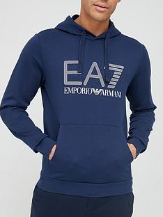 ea7-emporio-armani-visibility-logo-overhead-hoodie-navy