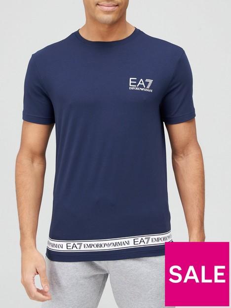 ea7-emporio-armani-ea7-emporio-armani-logo-series-tape-t-shirt-navy