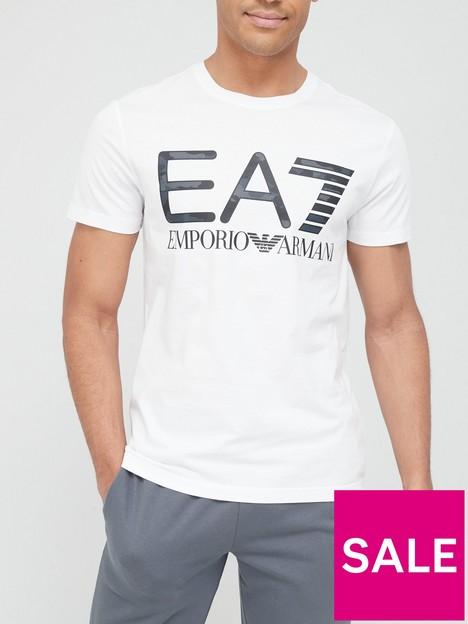 ea7-emporio-armani-graphic-series-camo-logo-t-shirt-white
