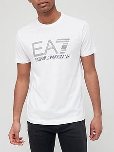 ea7-emporio-armani-visibility-logo-t-shirt-whitenbsp