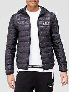 ea7-emporio-armani-core-id-logo-padded-hooded-jacket-black