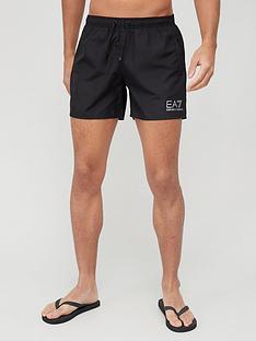 ea7-emporio-armani-core-idnbsplogo-swim-shorts-blacknbsp