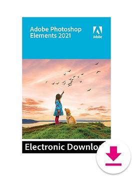 adobe-photoshop-elements-2021-windows
