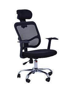 premier-housewares-deaves-office-chair