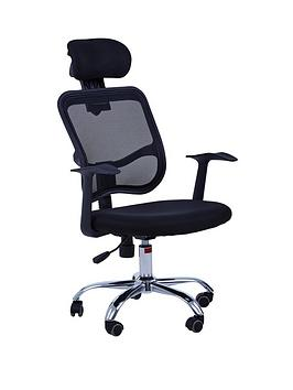 premier-housewares-deaves-office-chair