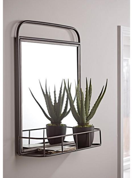 cox-cox-industrial-shelf-mirror