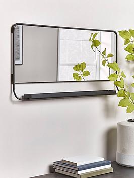 cox-cox-landscape-shelf-mirror