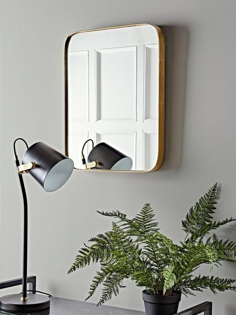cox-cox-aurum-brass-mirror