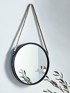 cox-cox-cruise-mirror