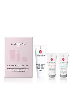 gatineau-spa-at-home-14-day-trial-kit