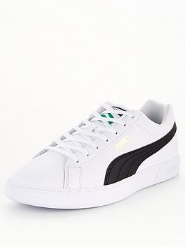 puma-court-break-clean-shoes-whiteblack