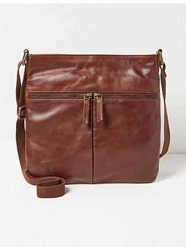 fatface-amy-leather-crossbody-bag-brown