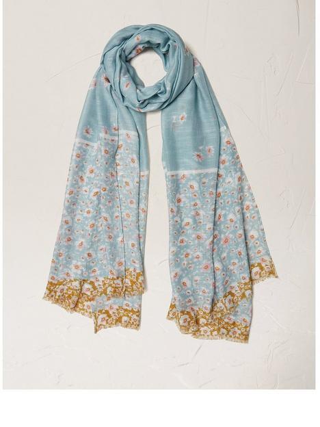 fatface-garden-floral-border-scarf