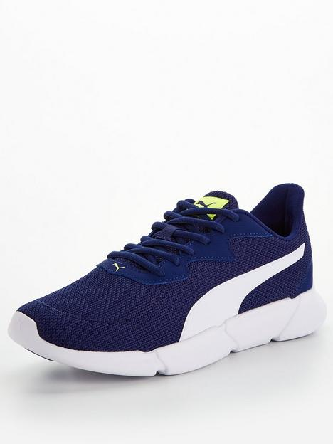 puma-interflex-runner-blue