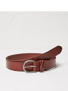 fatface-plait-keeper-leather-belt