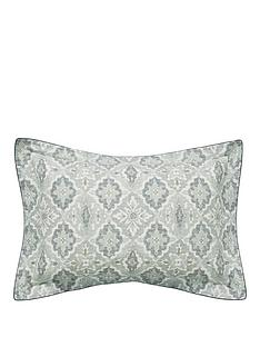bedeck-of-belfast-navah-oxford-pillowcase