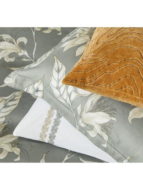 harlequin-ananda-oxford-pillowcase