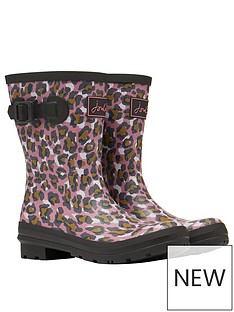 joules-molly-leopard-print-short-wellies-pink