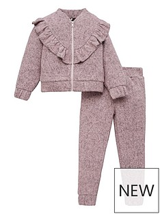 mini-v-by-very-girls-snit-ruffle-tracksuit-multi