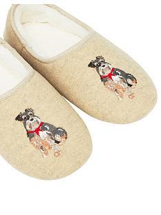 joules-slippet-slippers--nbspbeige