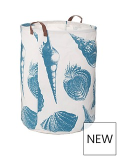 premier-housewares-echo-laundry-bag