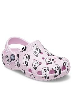crocs-girls-panda-clog-sandals-pink