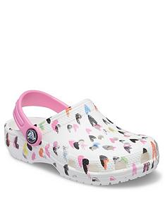 crocs-heart-clog-sandals-white
