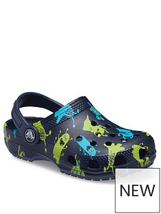 crocs-crocs-monster-clog-sandal
