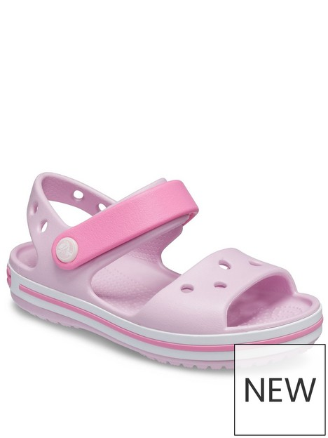 crocs-crocband-girls-sandals-pink