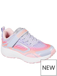 skechers-go-run-consistent-trainer-multi