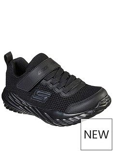 skechers-nitro-sprint-krodon-trainer-black