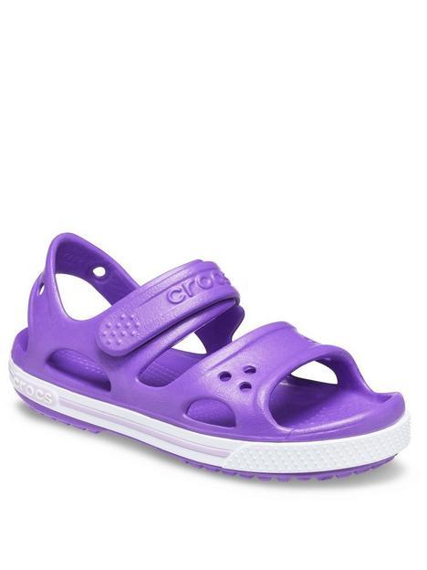 crocs-girlsnbspcrocband-ll-sandals-purple