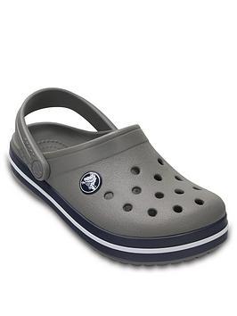 crocs-boys-crocband-clog-sandals-greynavy