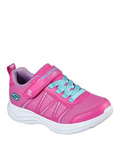 skechers-glimmer-kicks-shimmy-brights-lighted-trainer-pink