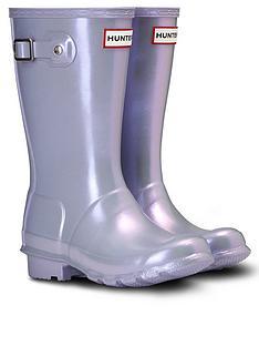 hunter-hunter-kids-original-nebula-wellington-boot