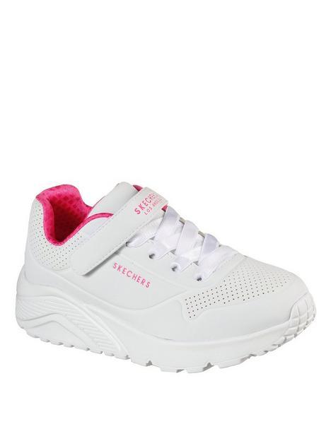 skechers-uno-lite-trainer-white