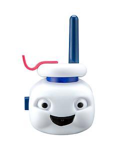 ekids-ghostbusters-walkie-talkies