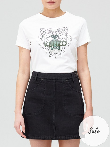 kenzo-classic-tigernbspt-shirt-white