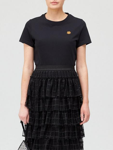 kenzo-tiger-crest-classic-t-shirt-black