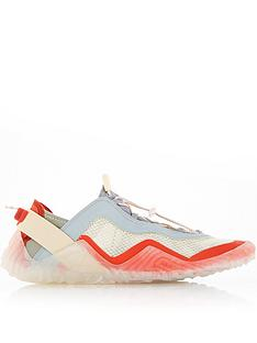 kenzo-wave-low-top-sneakers-multi