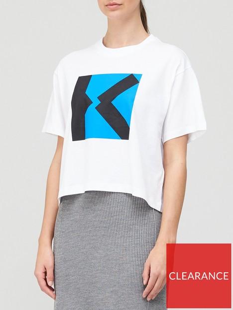 kenzo-sport-k-logo-boxy-t-shirt-white