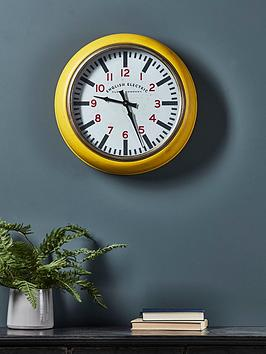 cox-cox-yellow-gas-station-style-clock