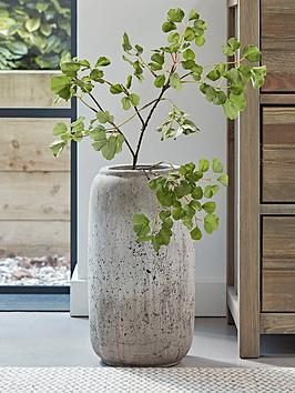 cox-cox-aged-stone-effect-urn