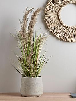 cox-cox-faux-potted-pampas-grass