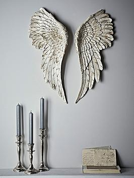 cox-cox-antique-white-angel-wings
