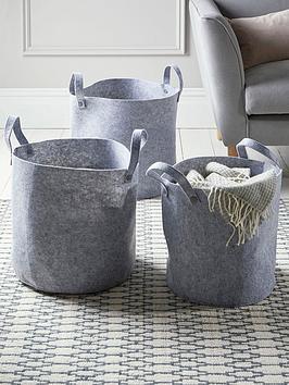 cox-cox-set-of-3-felt-storage-bags