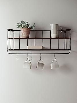 cox-cox-industrial-shelf-with-hooks