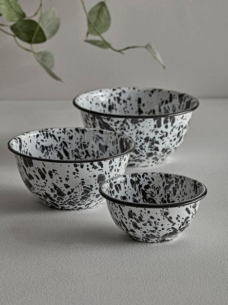 cox-cox-monochrome-spattered-bowl